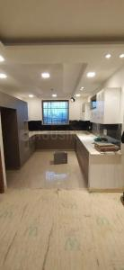 Gallery Cover Image of 2750 Sq.ft 4 BHK Independent Floor for buy in Sector 52 for 17000000