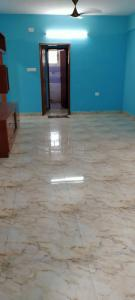 Gallery Cover Image of 1000 Sq.ft 2 BHK Apartment for rent in Tansi Nagar Welfare Association, Velachery for 17500