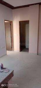 Gallery Cover Image of 440 Sq.ft 1 BHK Apartment for buy in Khanpur for 1320000