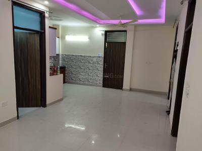 Hall Image of Harsh PG in Dwarka Mor