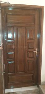 Gallery Cover Image of 1750 Sq.ft 3 BHK Independent Floor for buy in Govind Vihar for 4995000