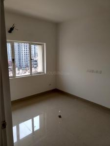 Gallery Cover Image of 1550 Sq.ft 3 BHK Apartment for rent in Salt Lake City for 30000