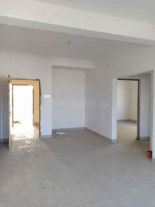 Gallery Cover Image of 1150 Sq.ft 2 BHK Apartment for buy in Bhetapara for 4300000