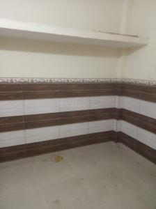 Gallery Cover Image of 540 Sq.ft 1 BHK Independent House for rent in Sector 91 for 5000