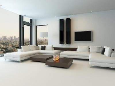 Gallery Cover Image of 2300 Sq.ft 3 BHK Apartment for buy in Hiranandani Fortune City, Panvel for 21000000