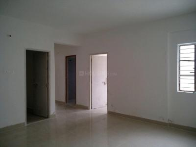 Gallery Cover Image of 1200 Sq.ft 3 BHK Apartment for buy in Arrah Kalinagar for 1920000