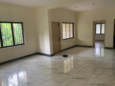 Gallery Cover Image of 1650 Sq.ft 3 BHK Apartment for buy in Chaitanya Nilaa, Raja Annamalai Puram for 24000000