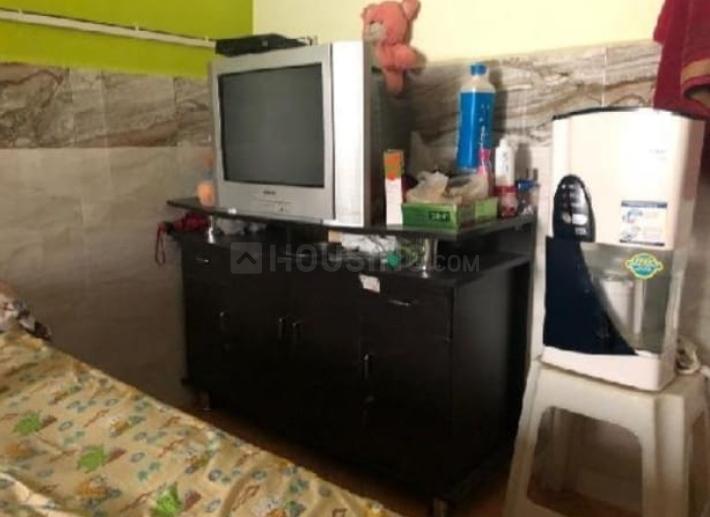 Bedroom Image of Girls N Boys PG in Ghansoli