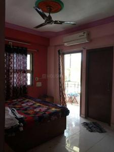 Gallery Cover Image of 1056 Sq.ft 2 BHK Apartment for rent in Chandkheda for 16000