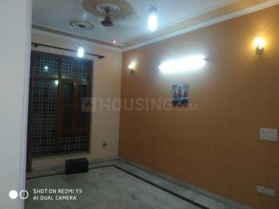 Gallery Cover Image of 1800 Sq.ft 3 BHK Independent House for rent in Sector 49 for 17000