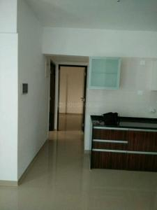 Gallery Cover Image of 1680 Sq.ft 3 BHK Apartment for rent in Baner for 30000