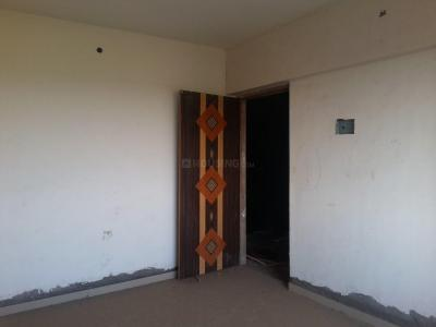Gallery Cover Image of 930 Sq.ft 2 BHK Apartment for buy in Vikhroli East for 12000000