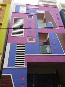 Gallery Cover Image of 1500 Sq.ft 5 BHK Independent House for buy in Tigalarapalya for 8000000