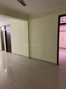 Gallery Cover Image of 1550 Sq.ft 4 BHK Apartment for rent in Chopasni Housing Board for 16000
