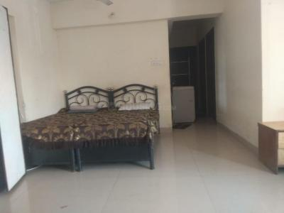 Hall Image of Amol PG Service in Kharghar