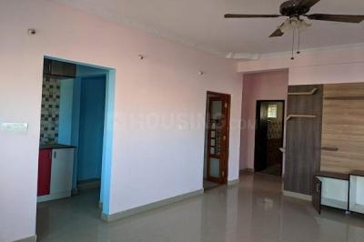 Gallery Cover Image of 1000 Sq.ft 2 BHK Apartment for rent in Kadugodi for 18000