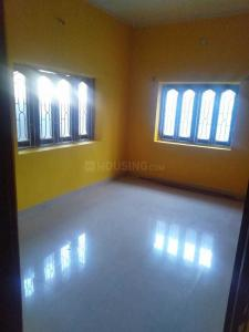 Gallery Cover Image of 1250 Sq.ft 3 BHK Independent House for rent in Ranchi for 13000