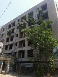 Gallery Cover Image of 1200 Sq.ft 3 BHK Independent Floor for buy in Rajarhat for 5160000