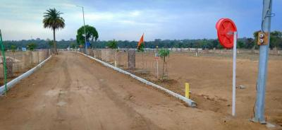 Gallery Cover Image of  Sq.ft Residential Plot for buy in Kalyanpur for 970000