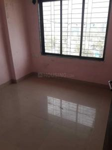 Gallery Cover Image of 550 Sq.ft 1 BHK Apartment for rent in Andheri Indra Darshan CHS, Andheri West for 32000