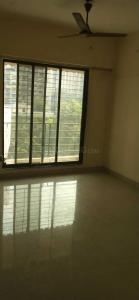 Gallery Cover Image of 1150 Sq.ft 2 BHK Apartment for rent in Kharghar for 15500