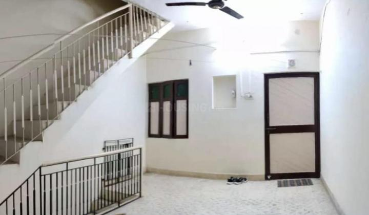 Living Room Image of 1000 Sq.ft 2 BHK Independent House for buy in Ranip for 5300000