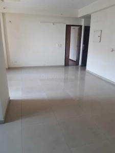 Gallery Cover Image of 1442 Sq.ft 3 BHK Apartment for rent in Noida Extension for 16000