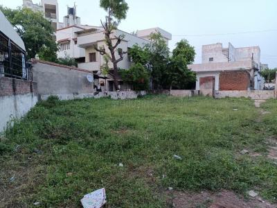 3600 Sq.ft Residential Plot for Sale in Maninagar, Ahmedabad