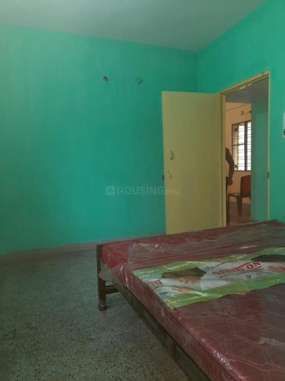 Bedroom Image of PG 6575337 Bansdroni in Bansdroni