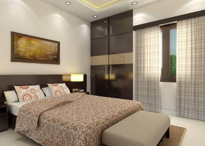 Gallery Cover Image of 1378 Sq.ft 3 BHK Apartment for buy in Mannivakkam for 5580000
