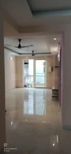 Gallery Cover Image of 1400 Sq.ft 3 BHK Independent Floor for buy in Sector 5 for 6500000