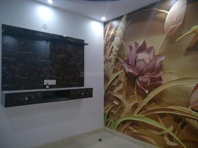 Gallery Cover Image of 500 Sq.ft 2 BHK Apartment for buy in Uttam Nagar for 2700000