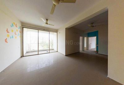 Gallery Cover Image of 1530 Sq.ft 3 BHK Apartment for buy in Yash Aqua Polaris, Kotarpur for 5400000
