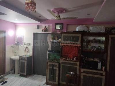 Gallery Cover Image of 910 Sq.ft 2 BHK Independent House for buy in Beliaghata for 4800000