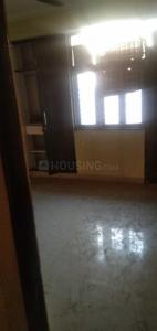 Gallery Cover Image of 650 Sq.ft 1 BHK Apartment for buy in Land Craft River Heights, Raj Nagar Extension for 2100000