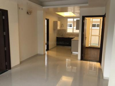 Gallery Cover Image of 1382 Sq.ft 3 BHK Independent Floor for buy in Sector 77 for 6000000