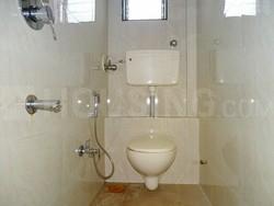 Bathroom Image of Nirmal's Nest in Nerul