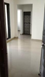 Gallery Cover Image of 365 Sq.ft 1 RK Apartment for buy in Vangani for 1200000