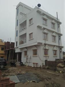 Gallery Cover Image of 1200 Sq.ft 3 BHK Independent House for buy in Phulwari Sharif for 10000000