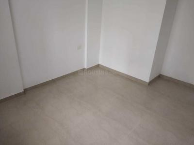 Gallery Cover Image of 585 Sq.ft 1 BHK Apartment for rent in Palava Phase 1 Usarghar Gaon for 9000