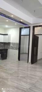 Gallery Cover Image of 1250 Sq.ft 3 BHK Independent Floor for buy in MBN Shakti Khand 3, Shakti Khand for 5500000