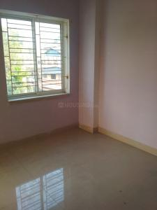 Gallery Cover Image of 850 Sq.ft 2 BHK Apartment for rent in Shristi Garia, Garia for 9500