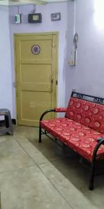 Gallery Cover Image of 370 Sq.ft 1 BHK Apartment for buy in Thakurpukur for 1050000
