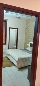 Gallery Cover Image of 904 Sq.ft 2 BHK Apartment for buy in Kharar for 2280000