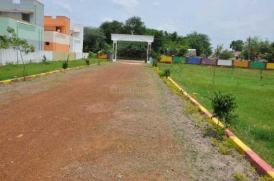 Gallery Cover Image of  Sq.ft Residential Plot for buy in Madhavaram for 4296000