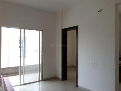 Gallery Cover Image of 750 Sq.ft 1.5 BHK Apartment for buy in Kharadi for 4800000