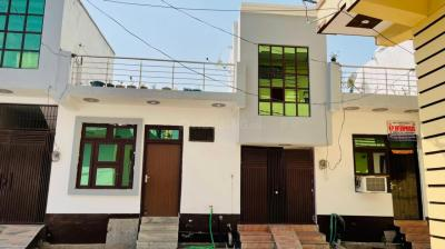 Gallery Cover Image of 450 Sq.ft 2 BHK Independent House for buy in Achheja for 1750000