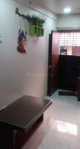 Gallery Cover Image of 900 Sq.ft 3 BHK Villa for buy in Bunty Mayur Nagari Phase 2 , Pimple Gurav for 10000000