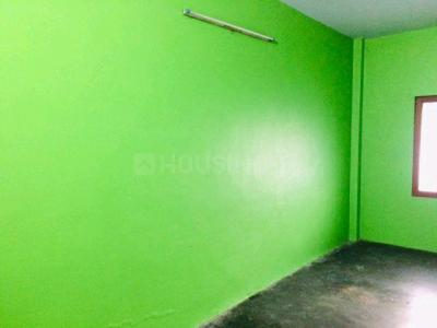 Gallery Cover Image of 151 Sq.ft 1 RK Independent House for rent in Shastri Nagar for 4000