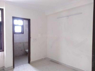 Gallery Cover Image of 950 Sq.ft 3 BHK Independent Floor for buy in Khanpur for 4500000